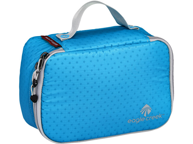 Eagle Creek Pack-It Specter eCube Luggage Organiser M brilliant blue